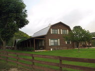 1737 Patterson Creek Road Leakey TX, 78873