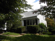 1423 Homeview Dr Louisville KY, 40215