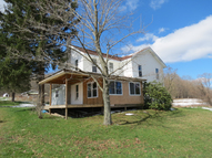 27773 State Hwy. 408 Cambridge Springs PA, 16403