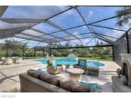 8871 Pinto Ct Naples FL, 34113