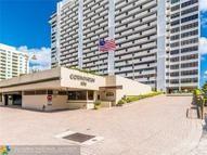 936 Intracoastal Dr 15a Fort Lauderdale FL, 33304