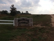 Lot 4 Willow Oak Estates Cr 9602 Jonesboro AR, 72401