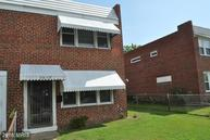 2615 Northshire Drive Baltimore MD, 21230