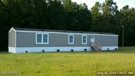431 Twin Pines Road Whiteville NC, 28472