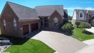 59662 Glacier Pointe Washington MI, 48094