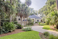 8 South Shore Drive Hilton Head Island SC, 29928