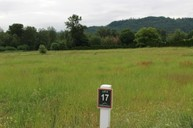94 Hagens Ct Lot #17 Creswell OR, 97426
