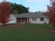 11075 St. Rt. 28 Frankfort OH, 45628