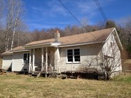 158 Beaver Lake Livingston Manor NY, 12758
