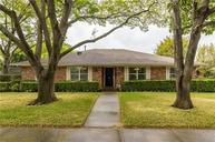10607 Ferndale Road Dallas TX, 75238