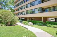162-10 Powells Cove Blvd 3a Beechhurst NY, 11357