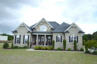 6895 Williams Place Sims NC, 27880