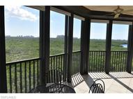 445 Cove Tower Dr 902 Naples FL, 34110