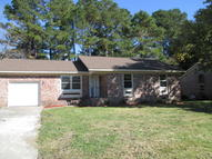 105 Terry Avenue Summerville SC, 29485