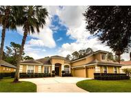 3369 Park Grove Court Longwood FL, 32779