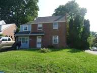 2941 Normandy Rd Ardmore PA, 19003