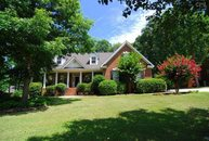 220 Alston Circle Lexington SC, 29072