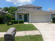 6659 Gentle Oaks Dr North Jacksonville FL, 32244