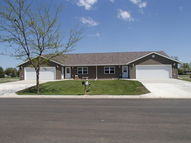 205 N Madison Street Groton SD, 57445
