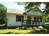 187 North Firestone Rd Wooster OH, 44691