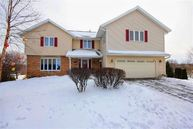 7257 Ziegler Ct Middleton WI, 53562