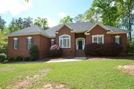 311 Lookout Hill Drive Chapin SC, 29036