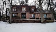 7340 Cascade Woods Drive Se Grand Rapids MI, 49546