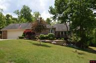 182 Wildflower Trail Mountain Home AR, 72653