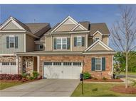 11002 Cripple Creek Lane 11002 Charlotte NC, 28277