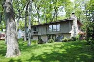 N5570 Old Oak Ln Green Lake WI, 54941