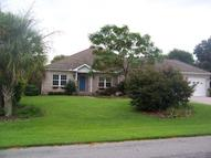 4454 Glenscape Lane Se Southport NC, 28461