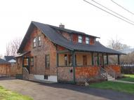 19 Williams Ave Kittery ME, 03904
