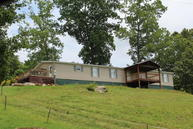 152 Dunn Hill Rd Speedwell TN, 37870
