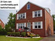 137 Fernald Avenue West Seneca NY, 14218