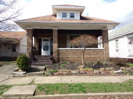 1615 Summit Street Portsmouth OH, 45662