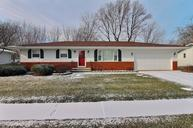 2072 Clover St Portage IN, 46368