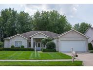 10423 Hermosa Drive Indianapolis IN, 46236