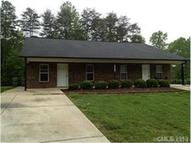 2004 Grandhaven Drive A Mount Holly NC, 28120