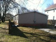215 Dudley Street Bucyrus OH, 44820