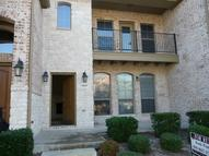 6837 Livorno Lane Frisco TX, 75034