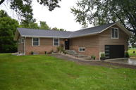 1131 Sunnyview Lane Brookings SD, 57006
