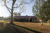 12529 I-55 South Frontage Rd Terry MS, 39170