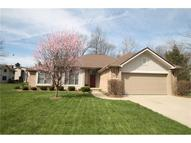 336 Plum Court Columbus IN, 47201