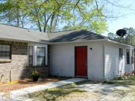 501 Arizona St C Kingsland GA, 31548