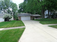 27992 Blossom Ln. North Olmsted OH, 44070