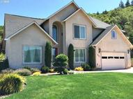 863 North View Dr Winchester OR, 97495