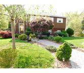 51 Brookwood Road Spotswood NJ, 08884