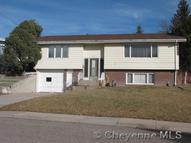 1846 Andover Dr Cheyenne WY, 82001