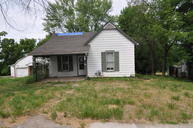 706 Clifton St New Franklin MO, 65274