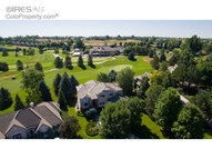 5425 Taylor Ln Fort Collins CO, 80528